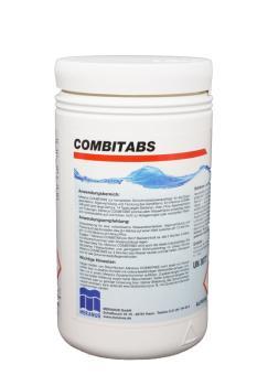 Meranus Combitabs