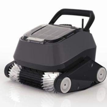 Reinigungsroboter POWER 4.0