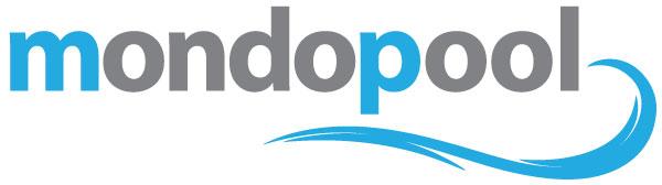 www.mondopool.de-Logo