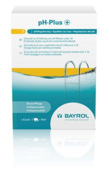 BAYROL pH-Plus-1,5kg