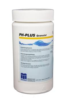 Meranus pH-Plus-Granulat