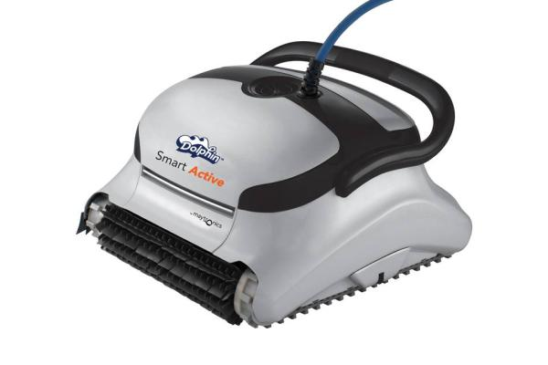 Poolroboter Professional Line Smart ACTIVE Cleaner